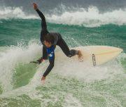 Surfen en Skydiven in Mimizan