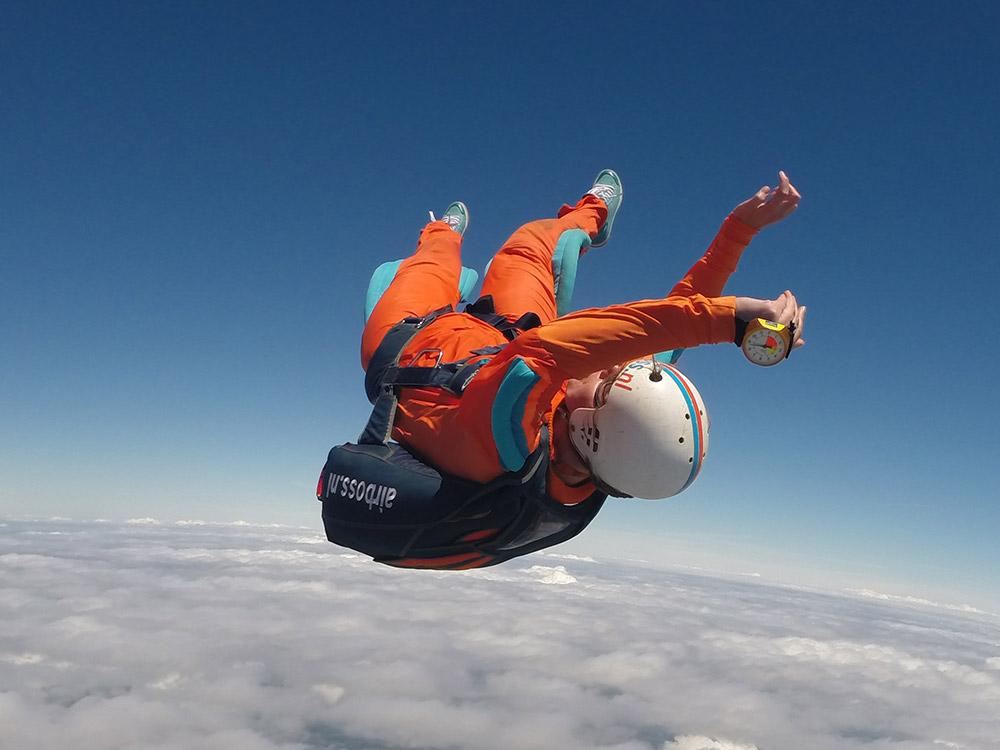 Skydive-opleiding-Frankrijk-(10)