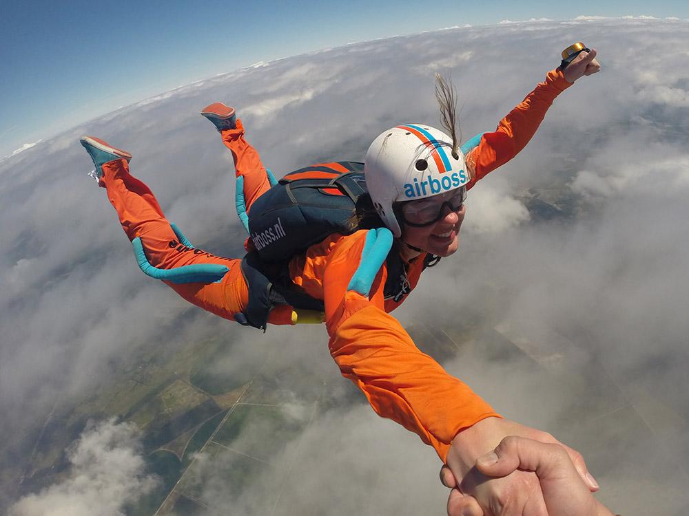 Skydive-opleiding-Frankrijk-(12)