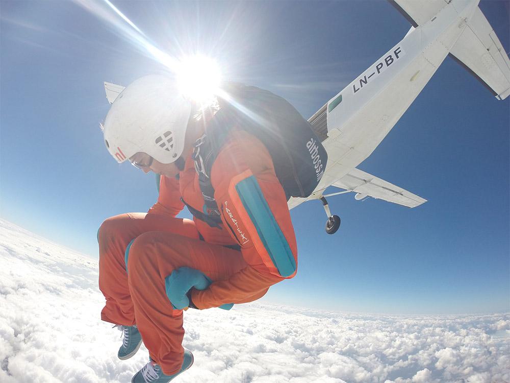 Skydive-opleiding-Frankrijk-(13)