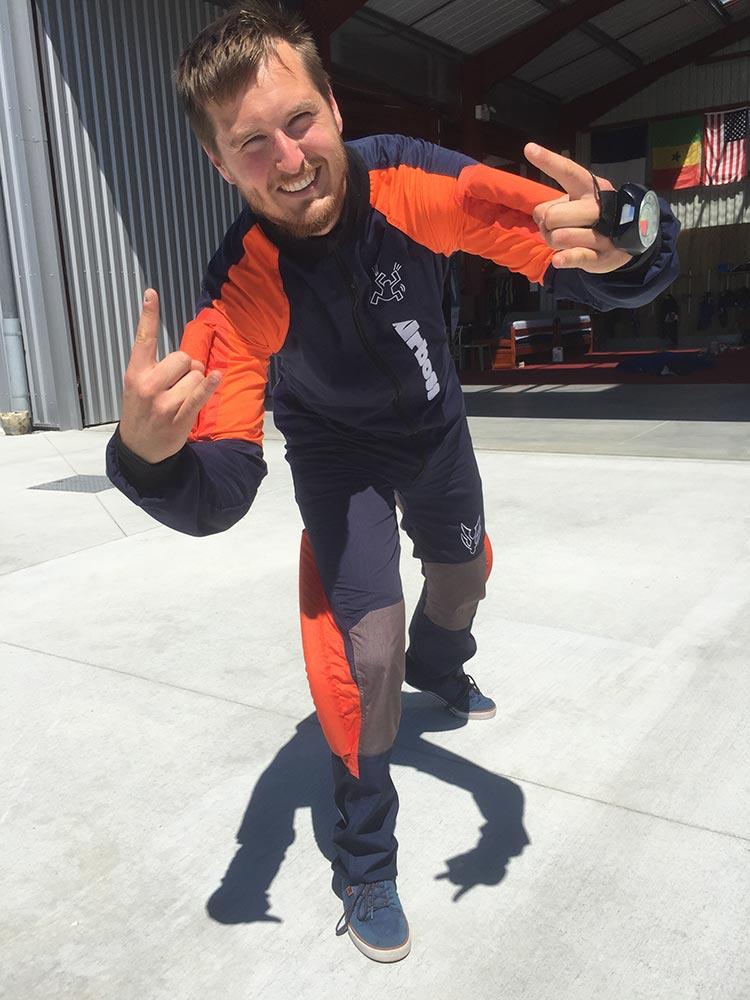 Skydive-opleiding-Frankrijk-(17)