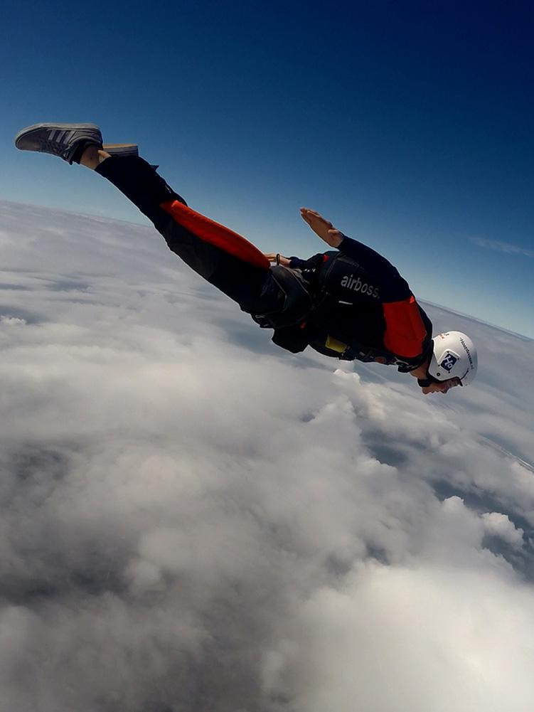 Skydive-opleiding-Frankrijk-(18)