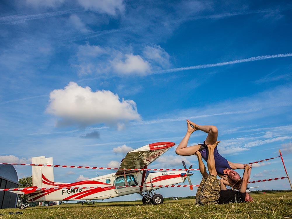 Skydive-opleiding-Frankrijk-(3)
