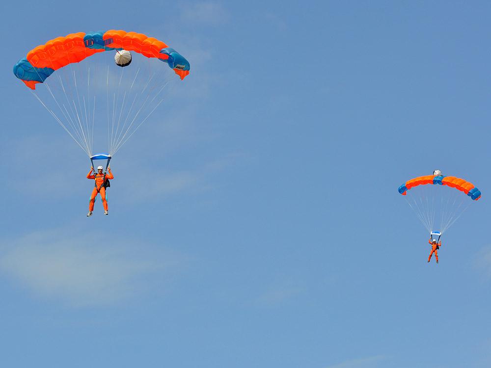 Skydive-opleiding-Frankrijk-(5)