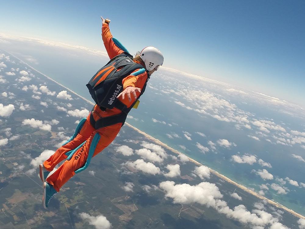 Skydive-opleiding-Frankrijk-(9)