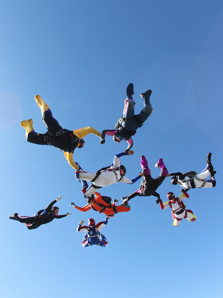 A-Brevet-parachutespringen-(10)