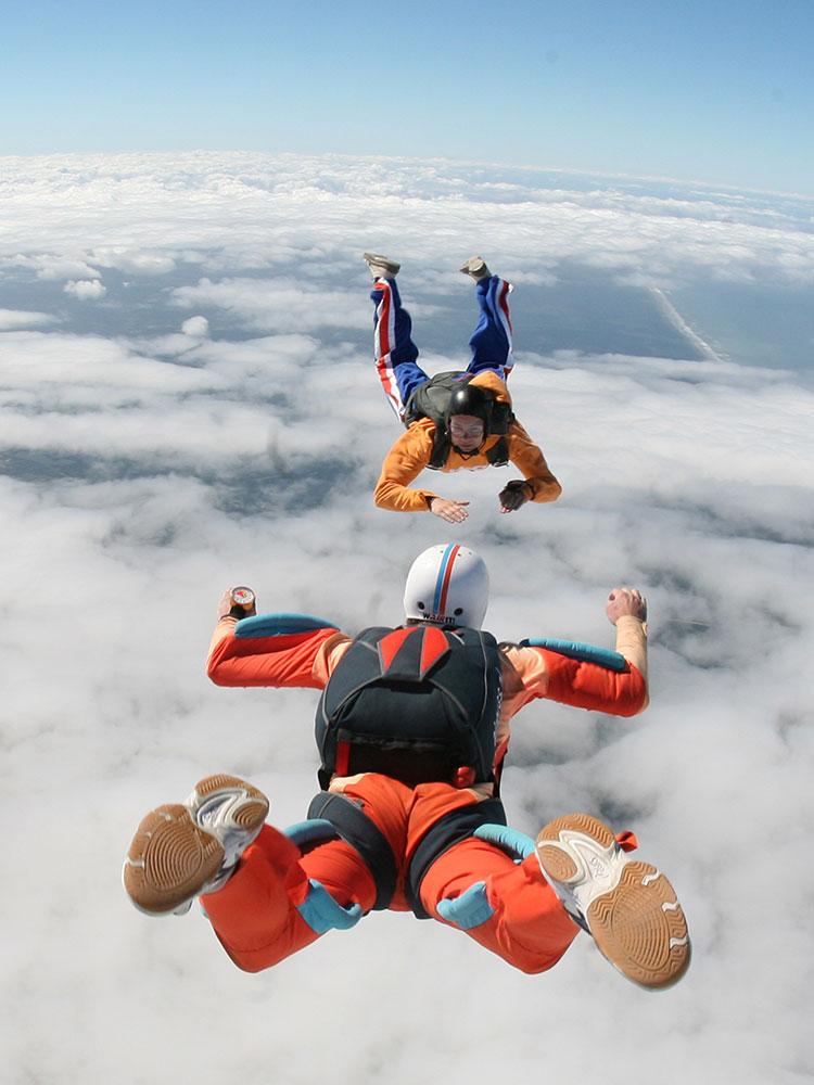 A-Brevet-parachutespringen-(11)