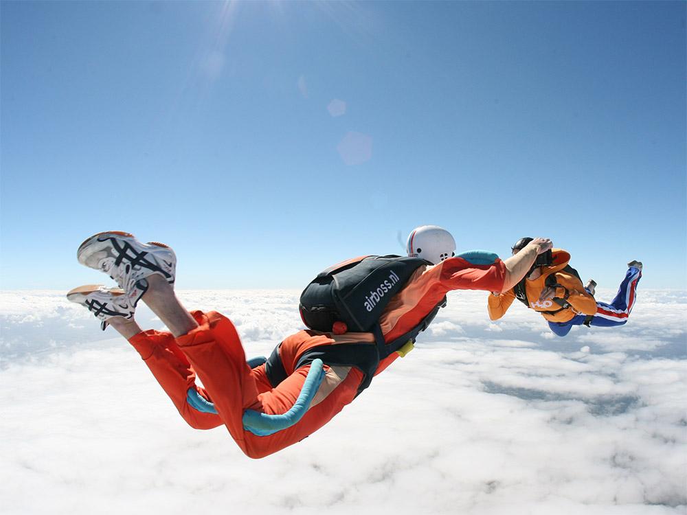 A-Brevet-parachutespringen-(12)