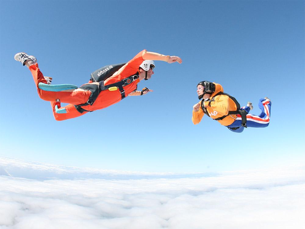 A-Brevet-parachutespringen-(13)