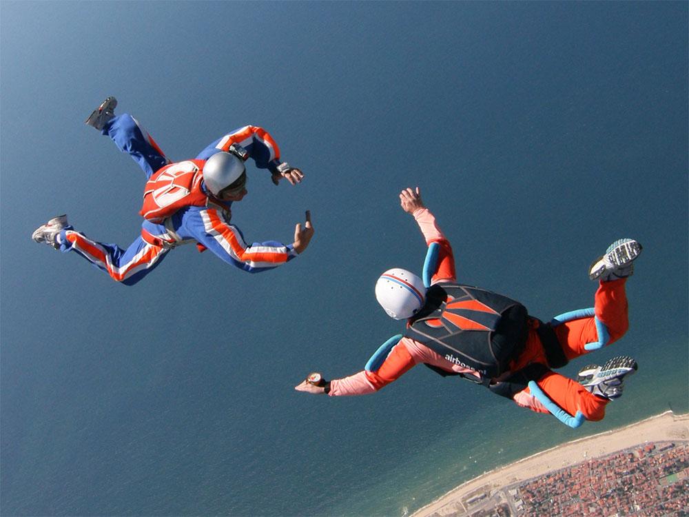 A-Brevet-parachutespringen-(14)