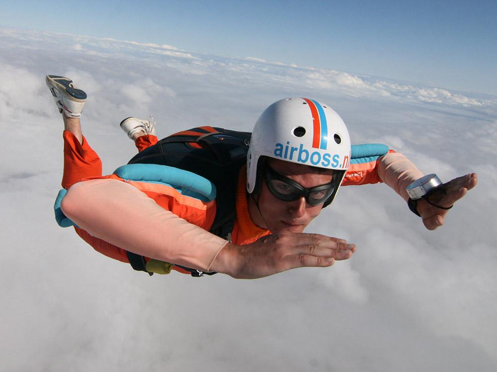 A-Brevet-parachutespringen-(15)