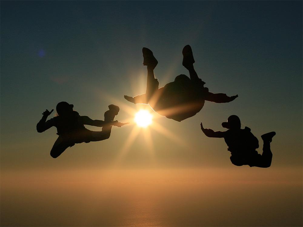 A-Brevet-parachutespringen-(16)