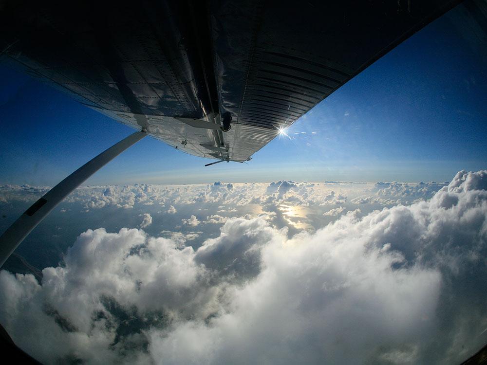 A-Brevet-parachutespringen-(3)