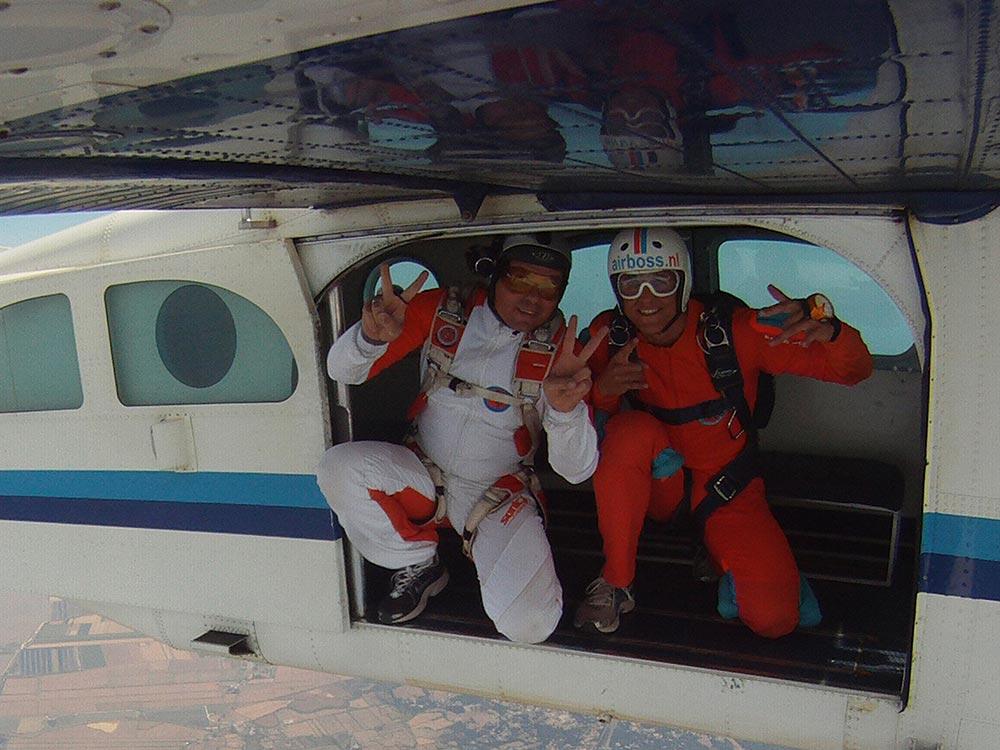 A-Brevet-parachutespringen-(4)
