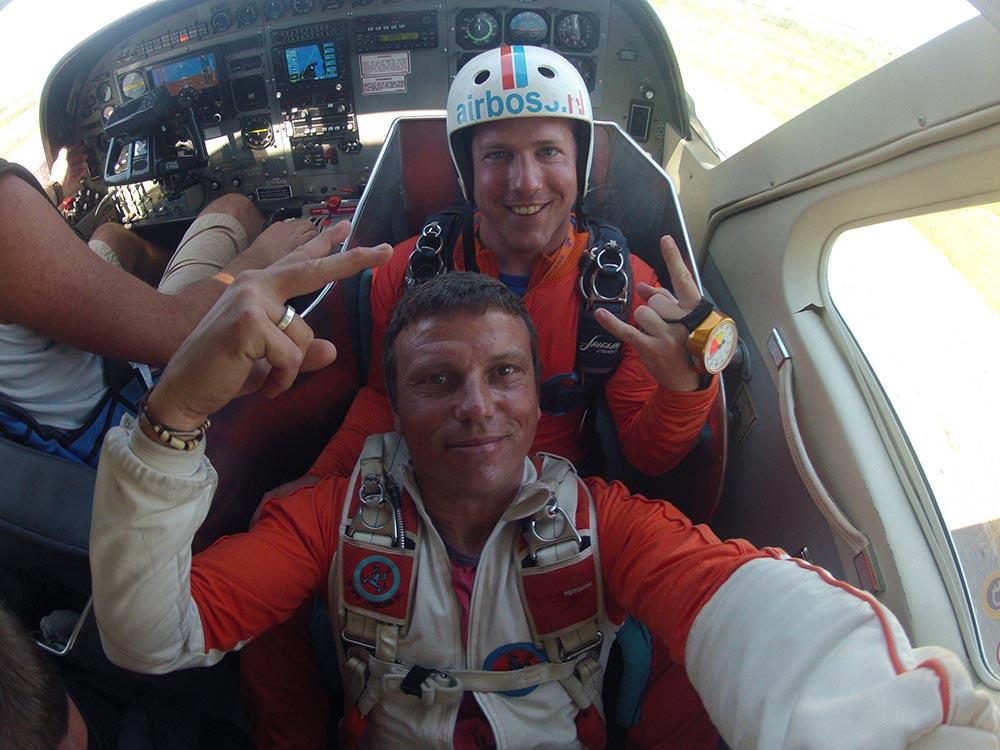 A-Brevet-parachutespringen-(5)