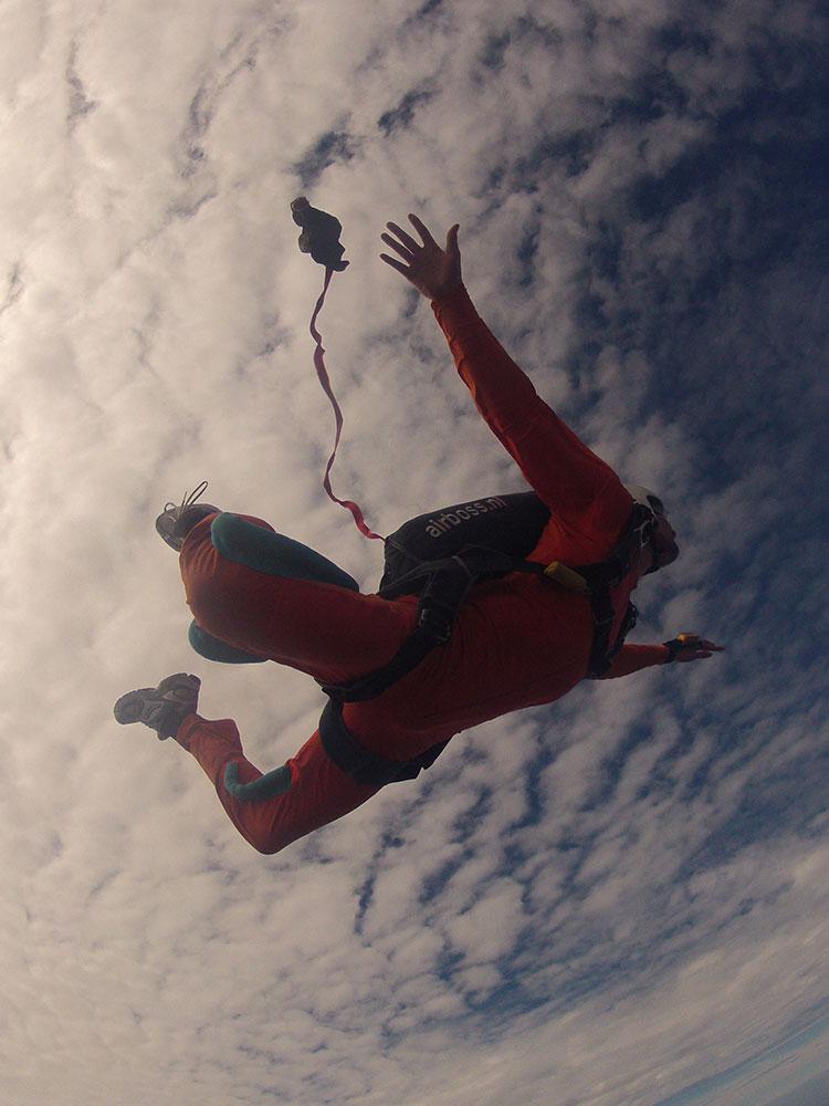 A-Brevet-parachutespringen-(6)