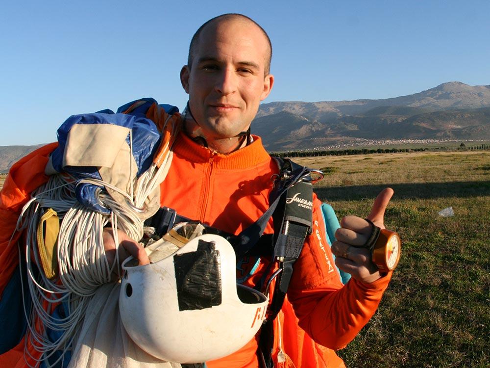 A-Brevet-parachutespringen-(9)