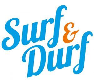 surf-en-durf