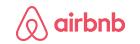 Airbnb Mimizan