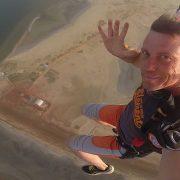 Skydiven-Senegal_05